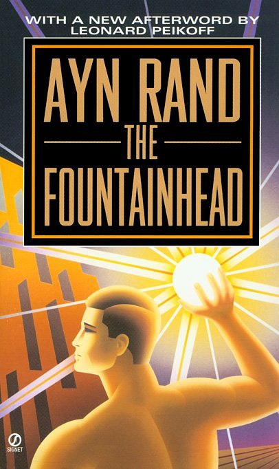 fountainhead.jpg