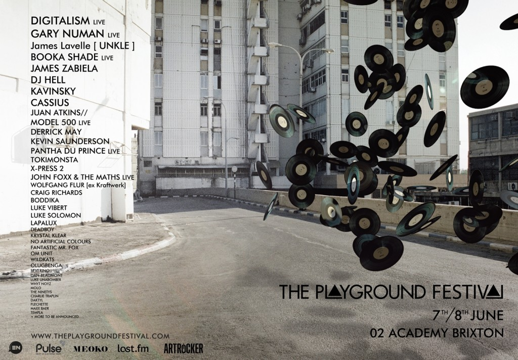 7TH+ 8TH+PLAYGROUND FESTIVAL+ DBLE PAGE+ FINAL 27 MARCH+ ONLINE